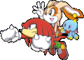File:Knuckles and cream.png