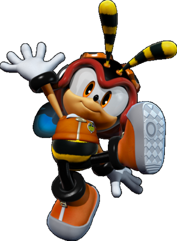 File:Charmy2.png