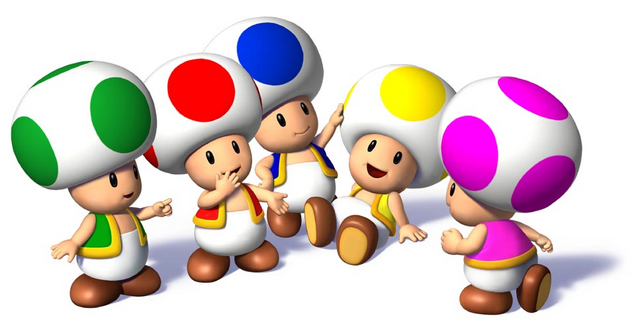 File:Many Toads.png