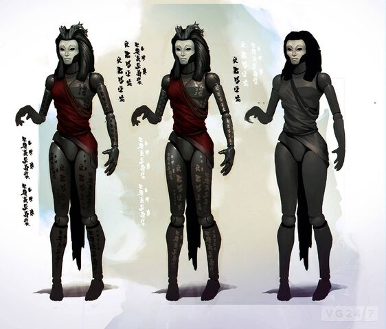 File:Shadow-Warrior-6.jpg