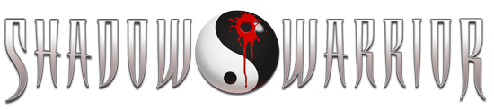 File:Shadow Warrior series logo.png