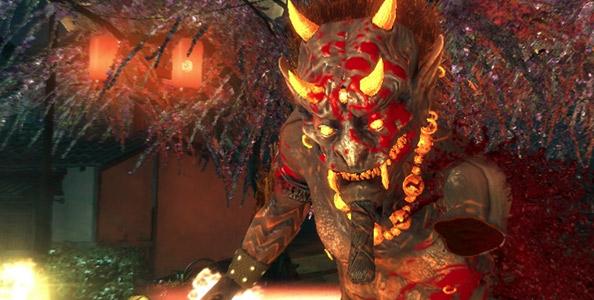 File:Shadow-warrior-review-split-1a.jpg