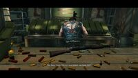 Shadow-Warrior-2-Easter-Egg-htxt.africa-004