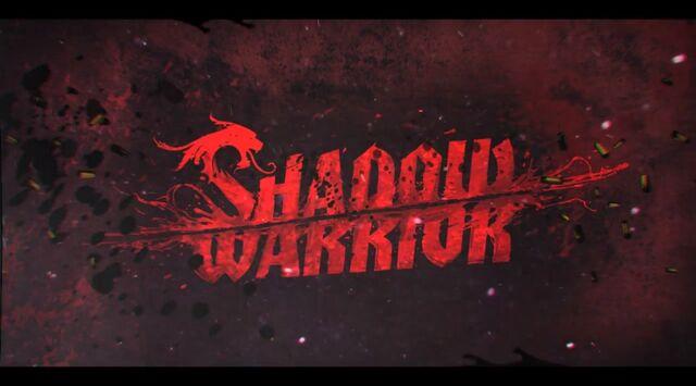 File:Shadow Warrior 2013.jpg