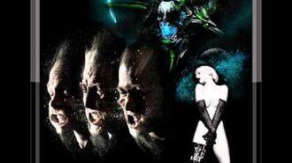 Datsik Excision Remix)