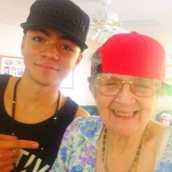 Adam-irigoyen-with-swaggy-grandma