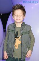 Davis-Cleveland-2011-Disney-Kids-And-Family-Upfront-Event