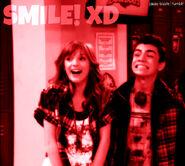 DeCe-SMILE-XD