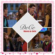 DeCe -4
