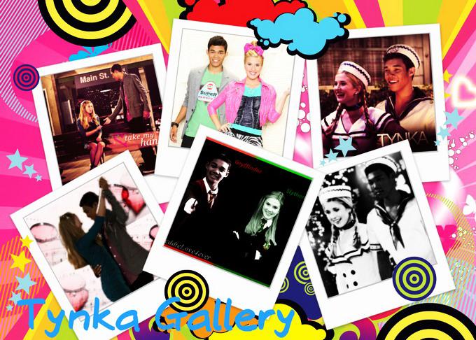 Tynka gallery final