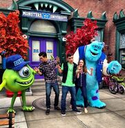 Radam-with-LauraMarano-MonstersUniversity-(2)