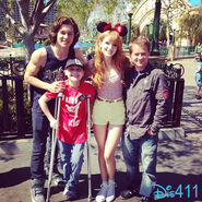 Bella-thorne-leo-howard-jason-earles-march-10