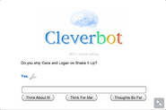 Cleverbot-ships-Cogan