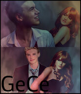 GeCe believe