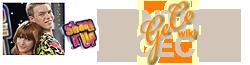 GeCe Wiki Logo