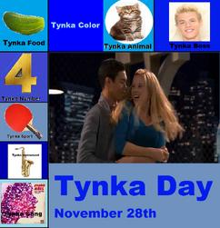 TynkaFanon