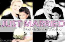 Rocky gunther love wedding final2