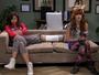 Shake It Up Season 2 Shrink It Up