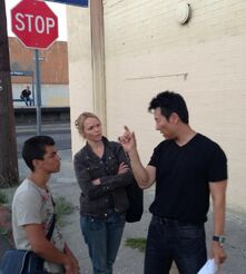 Adam-irigoyen-in-the-street-with-peoplidk