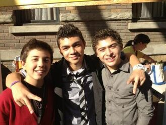 Adam-irigoyen-with-bradley-steven-perry-and-ryan-ochoa