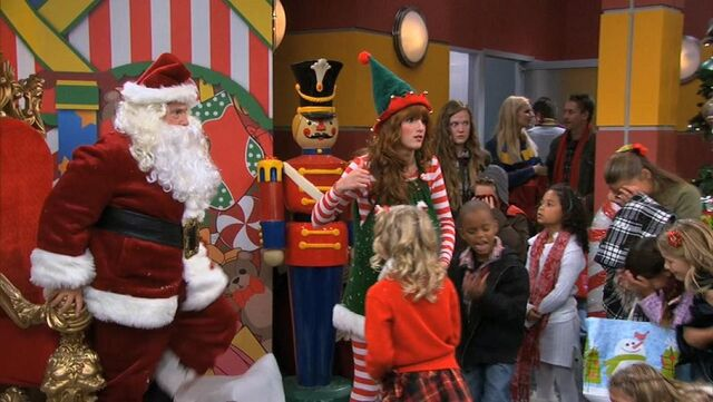 File:Jingle It Up 17.jpg