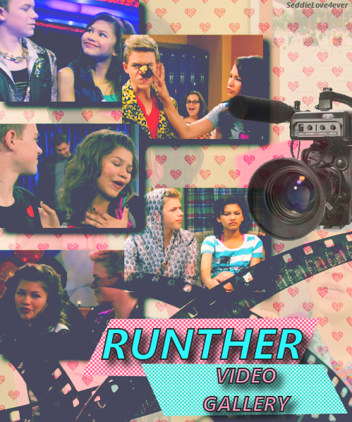 Shake it up rocky and gunther video gallery 002