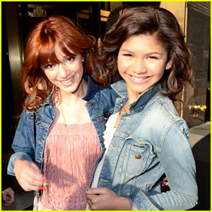 File:Bella-zendaya my two favorite friends!i hope they feel the same way about me..jpg