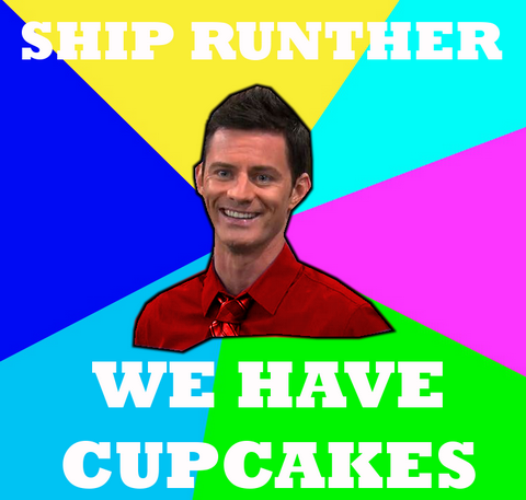 File:Runther GaryCap ridimensionare.png