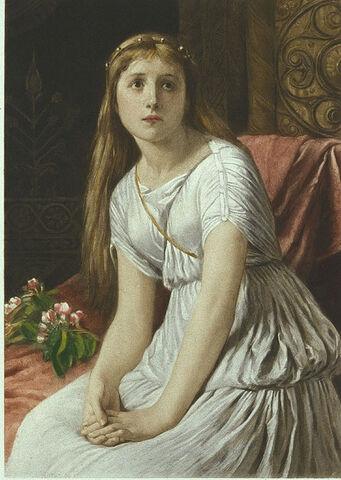 File:Cordelia - William Frederick Yeames.jpg