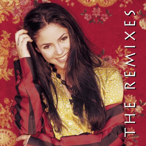 File:The Remixes.jpg