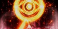 Shakugan no Shana Final Episode 10
