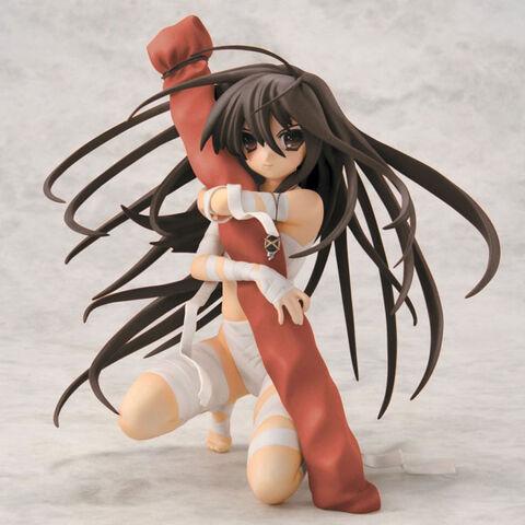 File:The Girl from Tendokyu figure.jpg
