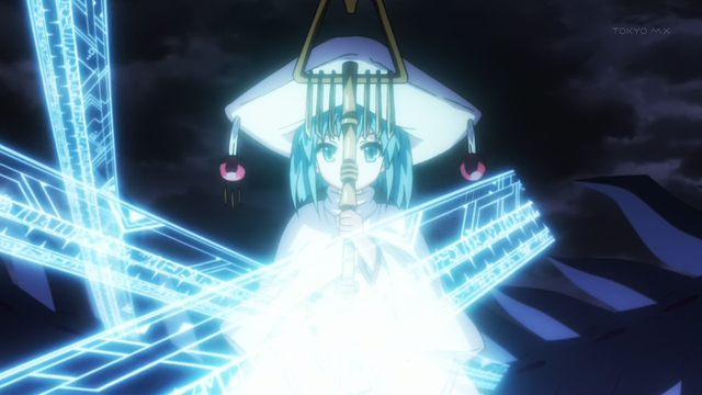 File:Hecate wrap herself spell.png