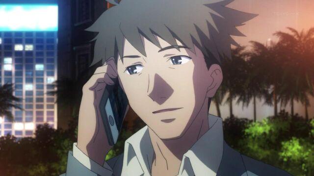 File:Kantaro phone.jpg
