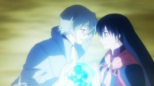 File:Johann with Yuji.jpg