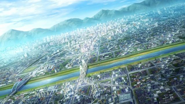 File:Misaki City.png
