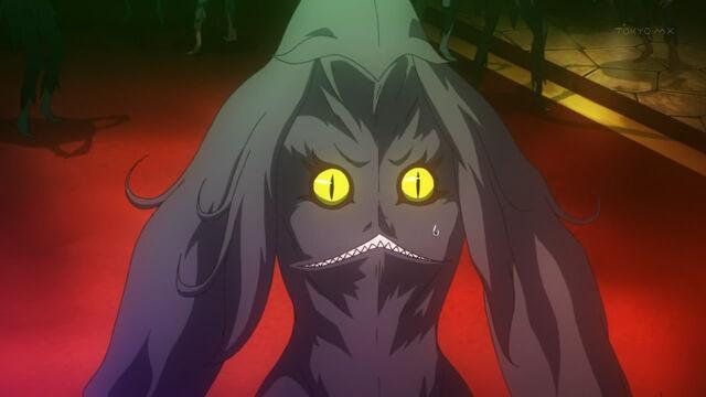 File:Stolas sees Yuji.jpg