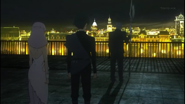 File:Shanghai.outlaw.gone.png