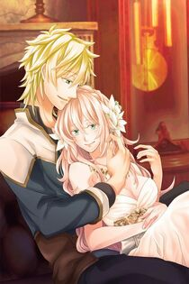 Lancelot - Main Story (9)