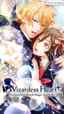 File:Wizardess Heart+.jpg