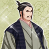 Mitsuhide Akechi Thumbnail