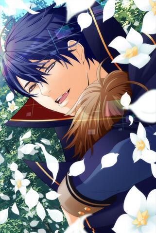 File:Yukiya Reizen - Main Story (22).jpg