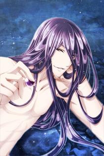 Munenori Yagyu - Main Story (2)