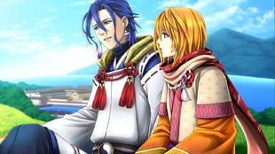 Asagi - Main Story (4)