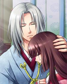 Hyuga - Main Story (3)