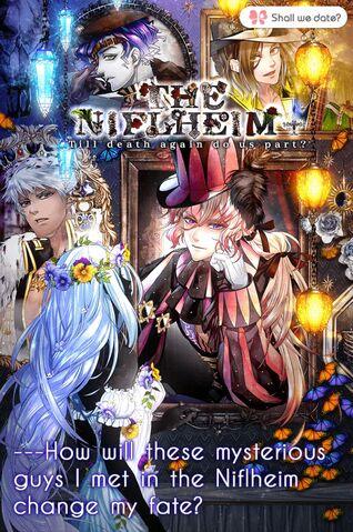 File:The Niflheim+.jpg