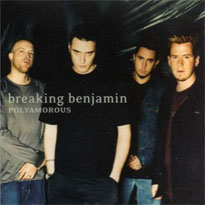 File:Breaking benjamin polyamorous.png