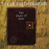 Breaking benjamin the diary of jane
