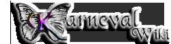 File:Karneval Wiki Wordmark.png