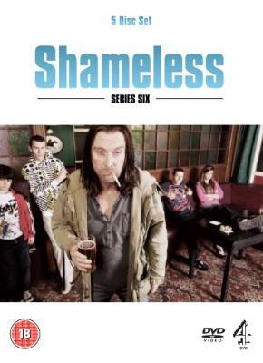 File:Shameless-series-6 image 0.jpg
